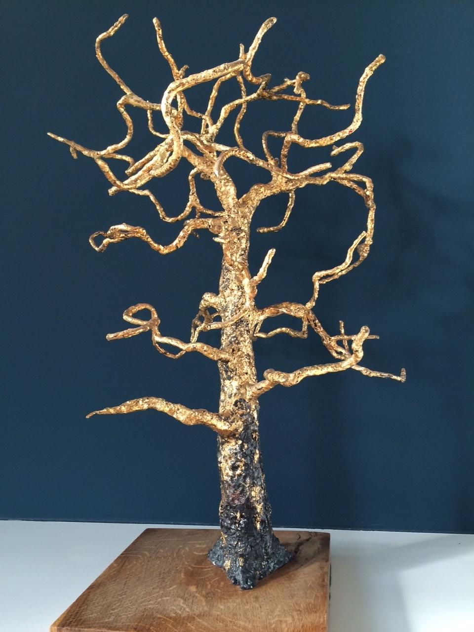 Hochzeitsbaum1