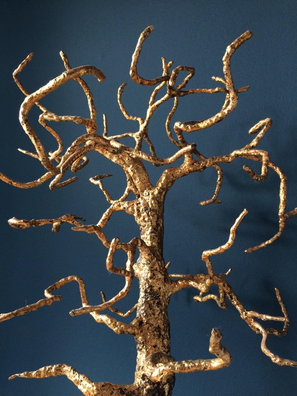 Hochzeitsbaum2